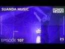 Suanda Music 107 (#SUANDA107)