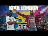 Kool London - DJ Brockie &amp MC Det - 13 05 2018 - Drum n Bass