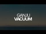 Ganju Vacuum