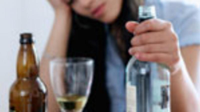 Как правильно вывести из запоя на дому