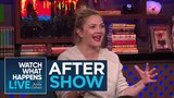 After Show When Will Drew Barrymore And Adam Sandler Reunite WWHL