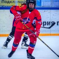 Полина Каюмова