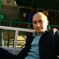Sadri Ortikov