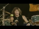 Aerosmith - Lord Of The Thighs - Live - HD