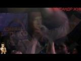 Планеты - Всем привет из 90 Alex Neo Remix 2012