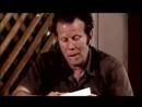 The laughing heart Tom Waits reads a Charles Bukowski poem