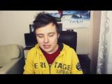 СУПЕР РЭП БИТВА-Ивангай VS Брайан Мапс (EeOneGuy Против TheBrianMaps).mp4