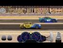 Street racing_2018-03-01-20-58-