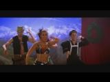 #Vengaboys - Shalala lala