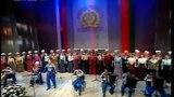 Песню Сорокина о РОДИНЕ вырезали из всех концертов