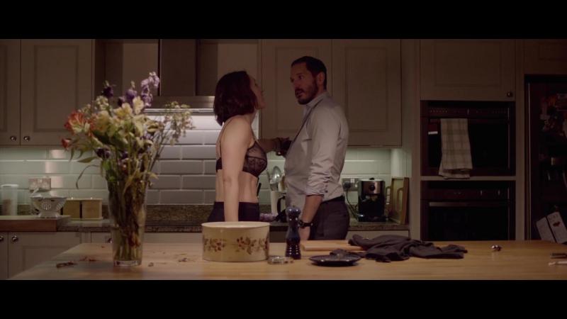 Suranne Jones Nude Doctor Foster s02e03 (2017) HD