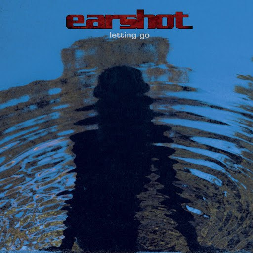 Earshot альбом Letting Go (U.S. Version)