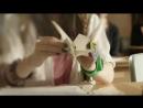 Сплин - Дочь самурая альбом Обман зрения 2012