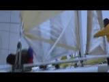 Алексей Рыбников - Испаньола в море