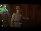 [Записи стримов Куплинова] ЗАПИСЬ СТРИМА ► Call of Duty: WWII #1