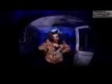 La Bouche - You Wont Forget Me (Original Mix) (HD 1080p) VIDEO EDITED BY- CrisM