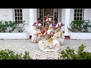 Vande Mataram Bharathi's Salutation to Bharath 🇮🇳 🇮🇳 🇮🇳