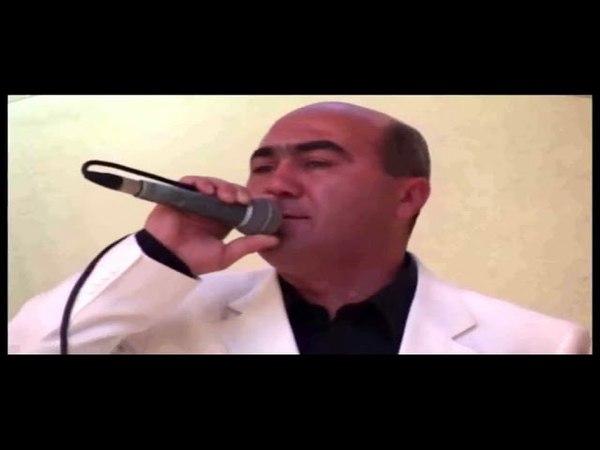 Armen Samsonyan(Goji) - Sirele djvar ban e