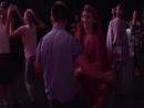 Timba Fest2016 Alba Cubana Show salsa party dres code Вокруг света Albina Terekhova