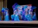 💃💃💃✨ Студия восточного танца Feniks шоу формейшн