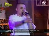 Баста feat. Гуф - Моя игра (Live)