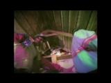Hardcore Superstar 'Baboon' Full HD
