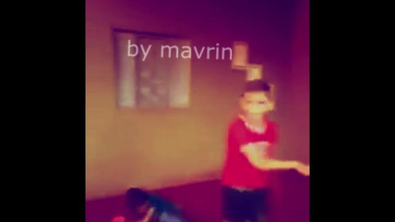 By mavrin