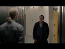 Николас Кейдж отправляется в виртуальную реальность фильма «Бюро человечности»