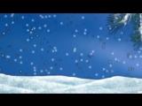 Сборник новогодних детских песенок и стихов. Учим и готовимся к Новому Году. Мул (1)