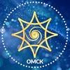 Йога, цигун, медитация в Омске | Фомальгаут+