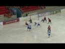 СЭТ-ТВ СКА-нефтяник - Динамо-Казань - 112