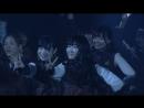 171009 NMB48 Stage BII4 Renai Kinshi Jourei