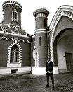 Илья Попов фото #20