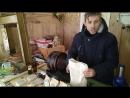 Точка кедровой продукции N21 Казачий ряд Центральный рынок