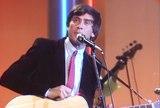 Gianni Morandi - Occhi di ragazza (Live@RSI 1983) - Il meglio della musica Italiana
