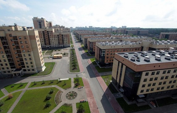 Уважаемые студенты контрактной формы обучения, проживающие в общежития