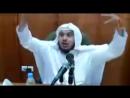 Хамис аз Захрани Утреннее упоминание Аллаха