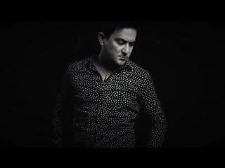 Janob Rasul - Erkak - Жаноб Расул - Эркак (music version) (Bestmusic.uz)