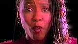 Breakout-Patrice Rushen