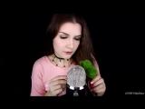 [ASMR KittyKlaw] АСМР 🎧 ЛУЧШИЕ триггеры BlueYetiPro для вашего СНА | ASMR BEST trigger BlueYetiPro Help You Sleep ♥