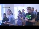 Вице мэр Великого Новгорода виновен в педофилии и распространении детской порнографии Россия 24
