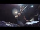 Richie Kotzen Live 2015 Entire Show