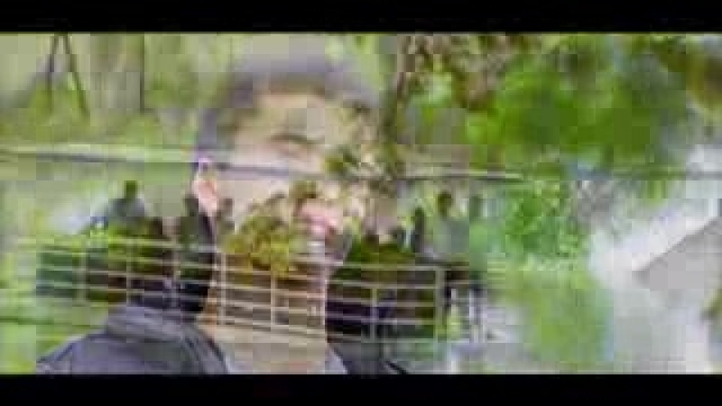 Onaizor (o'zbek film) _ Онаизор (узбекфильм)_low.mp4