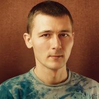 Аватар Ивана Потапова