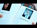 KAUN TUJHE - Sidharth Malhotra Shraddha Kapoor Ek Villain VM Palak Muchhal