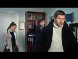Ментовские войны 7 сезон (2013 год) 6 серия. Шилов и Мила. Шилов и Ксения.