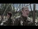 Нация Z / Z Nation 4 сезон 3 серия ColdFilm