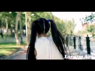ТУРСЫНАЙ_-_Жаноб_Расул_узбек_клипы_2017_мп4