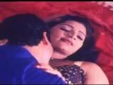 Hot indian sexy movie scene Part -3
