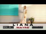 LIANA - MAYRS // ԼԻԱՆԱ - ՄԱՅՐՍ / Official Music Audio / (www.BlackMusic.do.am) New 2017